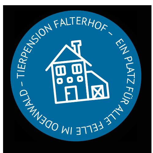 Tierpension Falterhof – Ein Platz für alle Felle Mitten im Odenwald