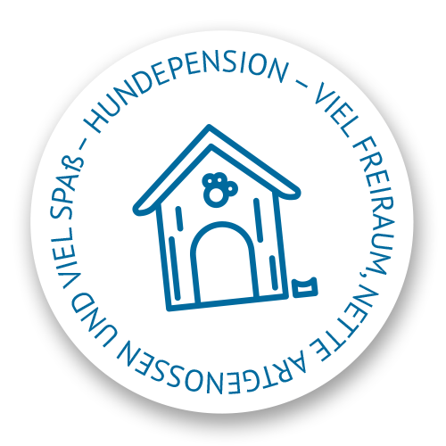 Hundepension